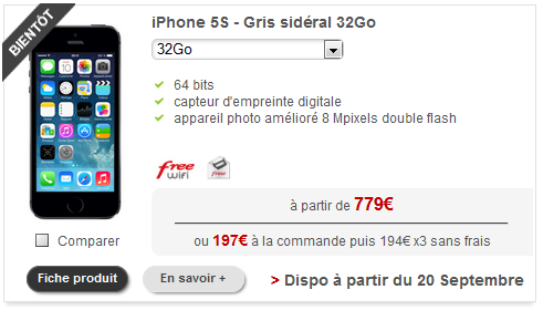 free-mobile-iphone-5s-gris-sideral-32Go