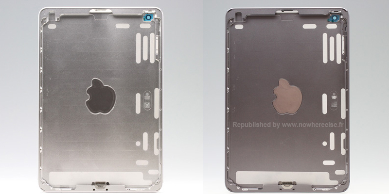 iPad-Mini-2-gris-sideral-interieur