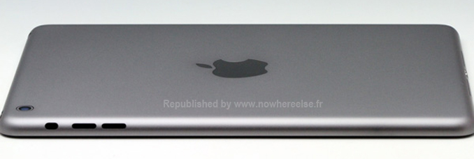 iPad-Mini-2-gris-sideral