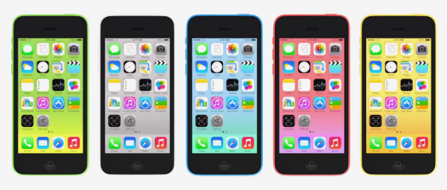 iPhone-5C-publicite