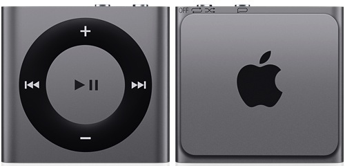 iPod-Shuffle-gris-sideral