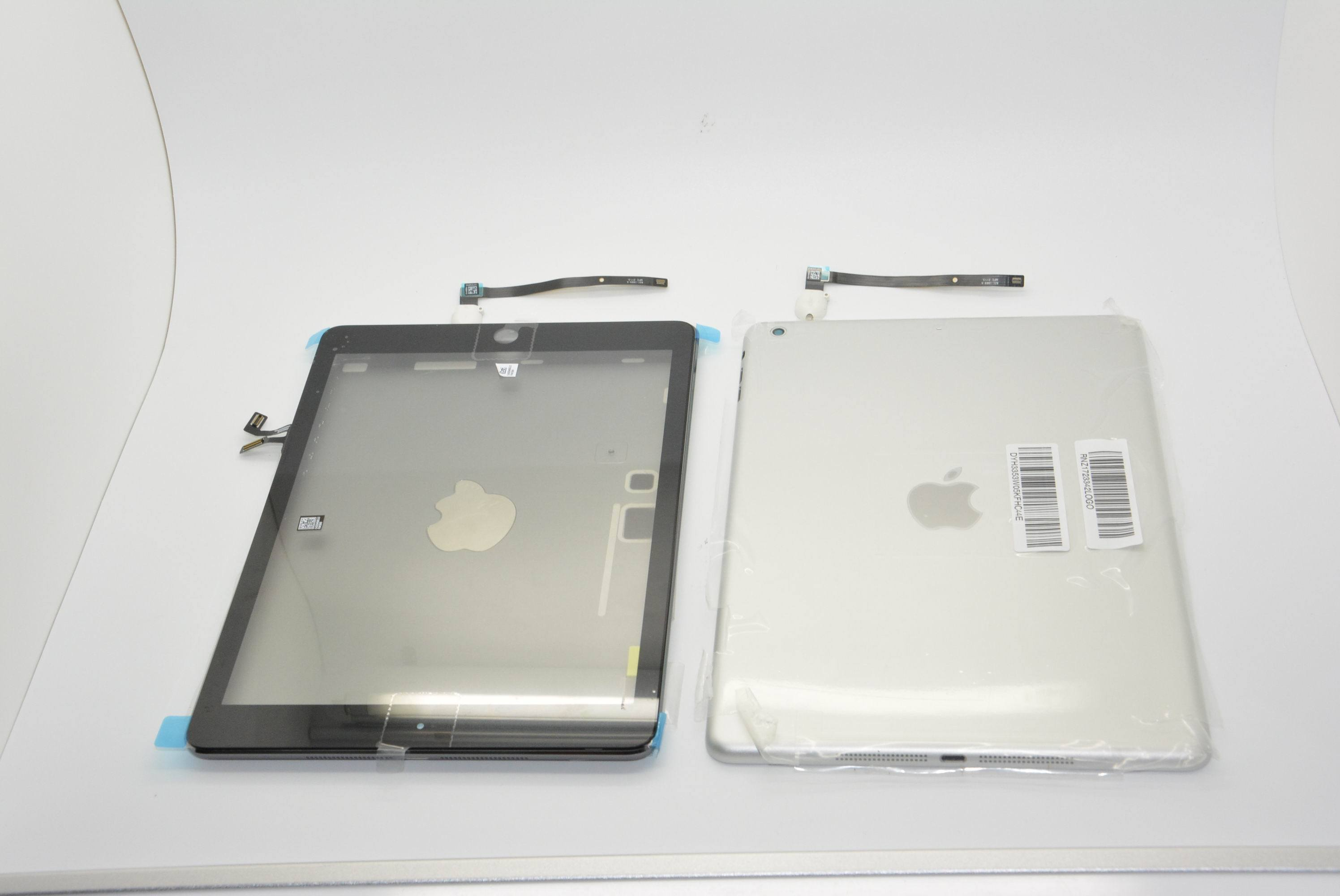 ipad-5-gris-sideral-argent