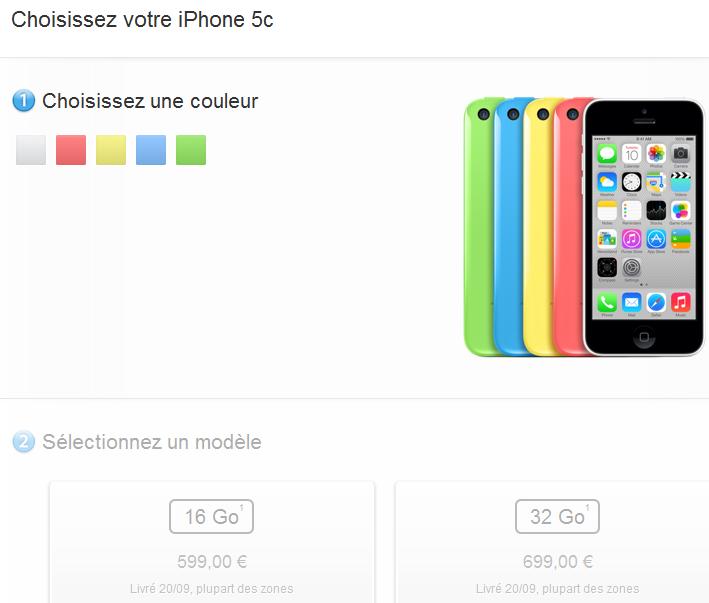 iphone-5c-precommande