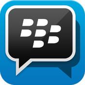 BBM - BBM iPhone disponible sur l'App Store