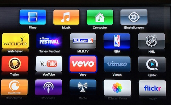 apple-tv-nhl-vevo
