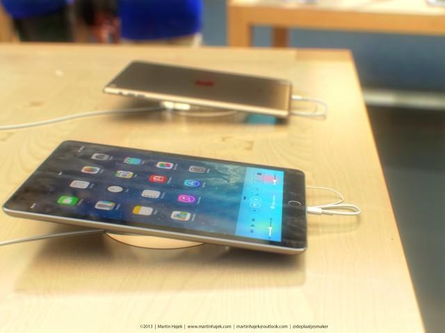 ipad-5-concept-apple-store