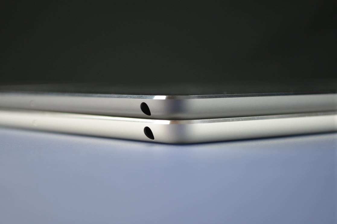 ipad-5-coques-gris-sideral-argent-2