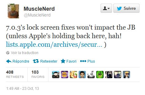 musclenerd-jailbreak-ios-7.0.3