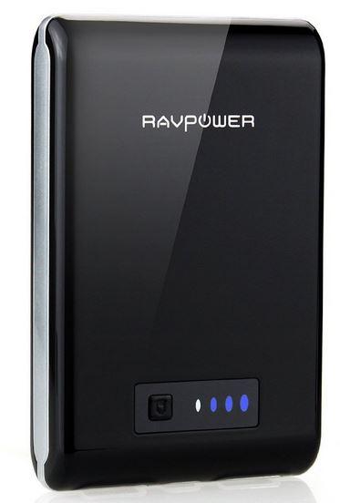 ravpower-batterie-externe-10400mah-3