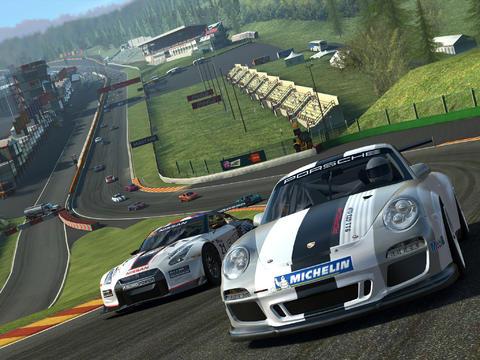real-racing-3-1.4