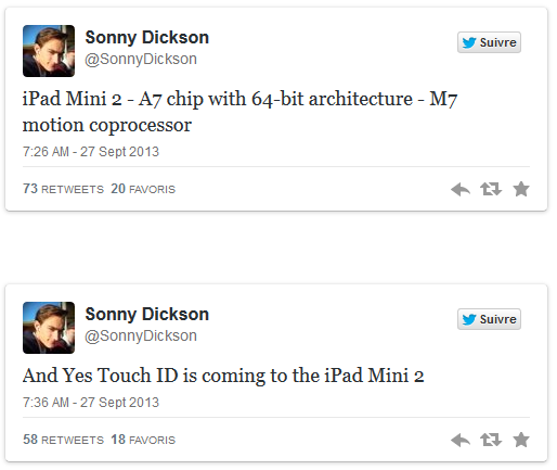 sonny-dickson-ipad-mini-2-touch-id