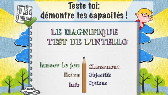 test-de-l-intello