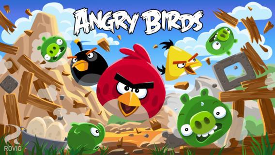angry-birds-ios
