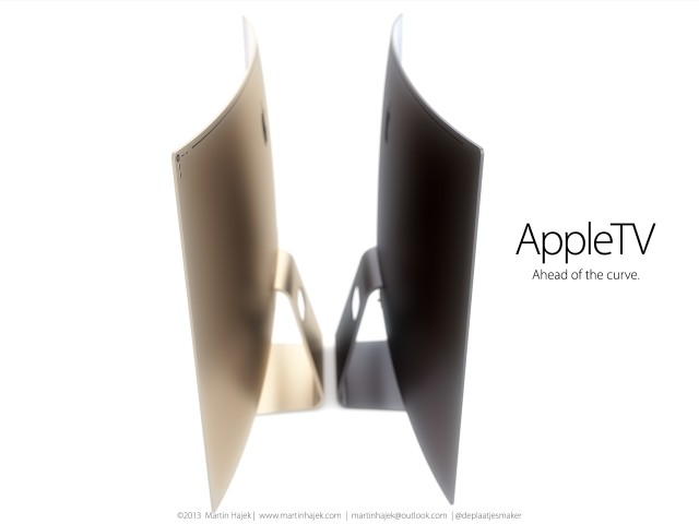 apple-tv-concept-or-noir