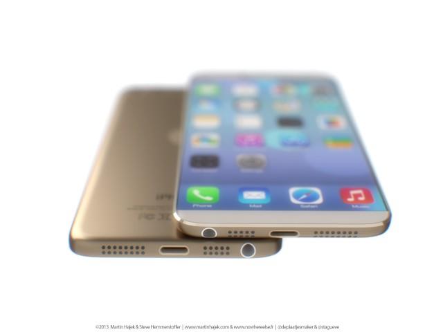 concept-iphone-6-air-martin-hajek