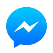 icone-facebook-messenger