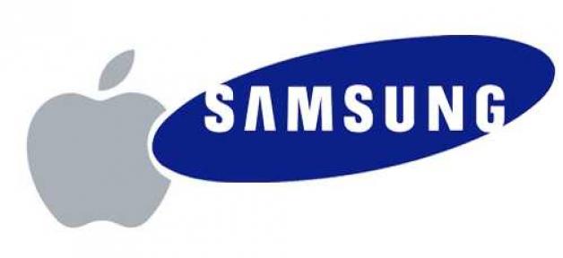 Apple-et-Samsung-guerre-de-brevets