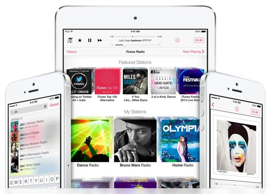 Apple-iTunes-Radio