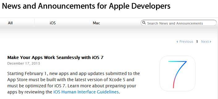 Apple-optimisation-applications-ios-7