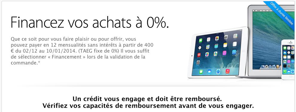 apple-financement-taux-0