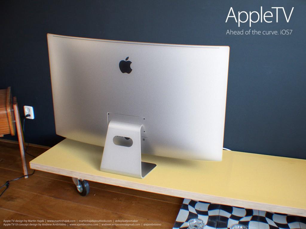 apple-iTV-incurve