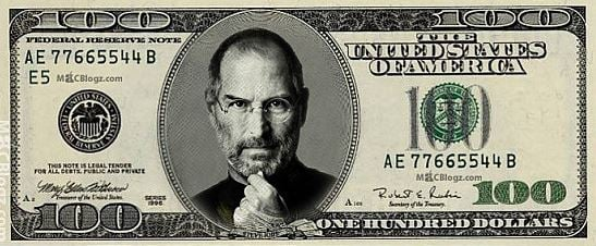 apple-steeve-jobs-dollars