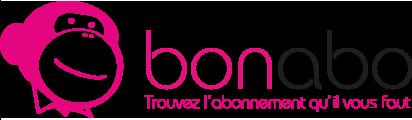 bonabo