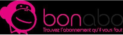 bonabo - Bonabo.fr : comparateur d'offres Internet