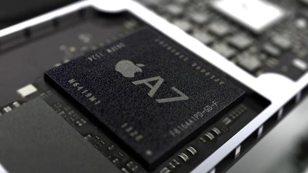 futurs-processeurs-Apple-fabriques-par-Samsung-TSMC