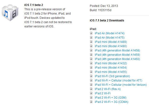 ios-7.1-beta-2