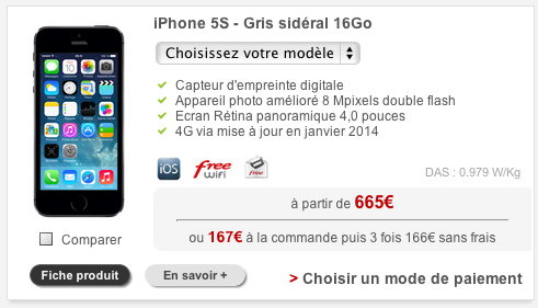 iphone-5s-free-mobile-4g