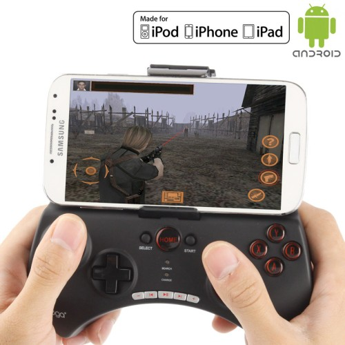 manette-jeux-bluetooth-ios-android