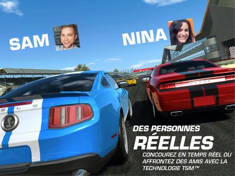 real-racing-3-2.0