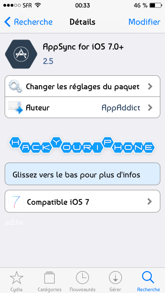 Appsync-iOS-7