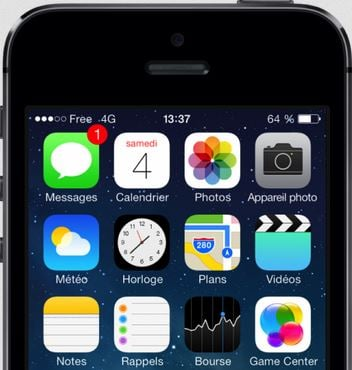 Free-Mobile-4G-iPhone-5S
