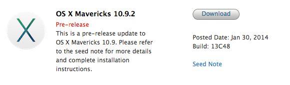 OS-X-10.9.2-beta-4