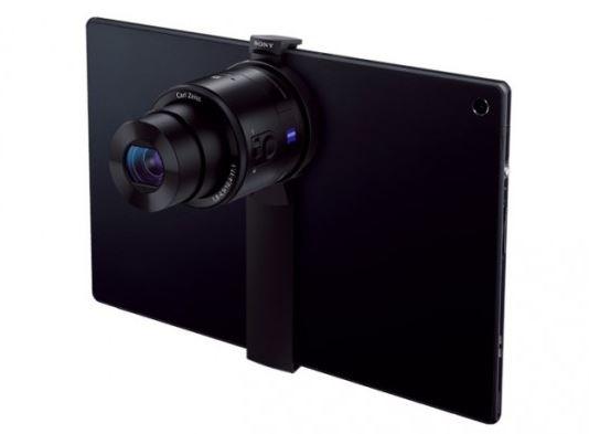 Sony-SPA-TA1