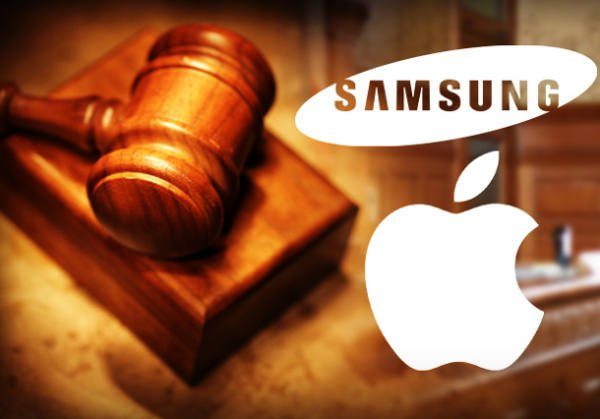 negociation-Apple-Samsung