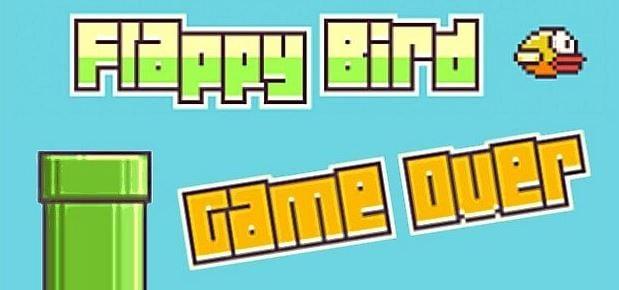 Flappy-Bird-App-Store