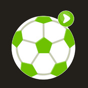 Foot en direct live - Foot en Direct Live : tout le football sur votre iPhone
