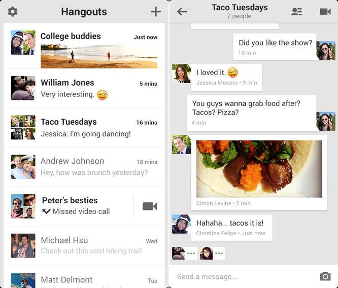 Google-Hangouts-2.0