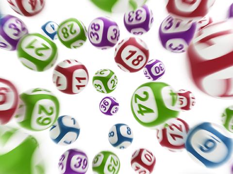 Loto - Les meilleurs jeux multijoueur pour iOS