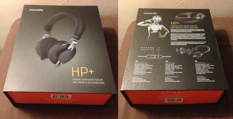 Novodio-HP-+
