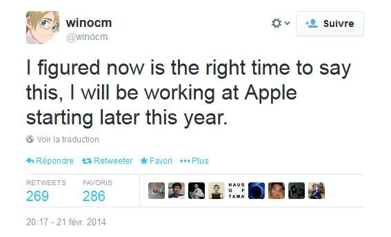 winocm-apple-twitter