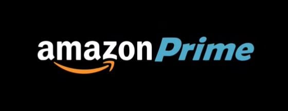 Amazon Prime - Amazon : streaming musical bientôt intégré à Amazon Prime ?