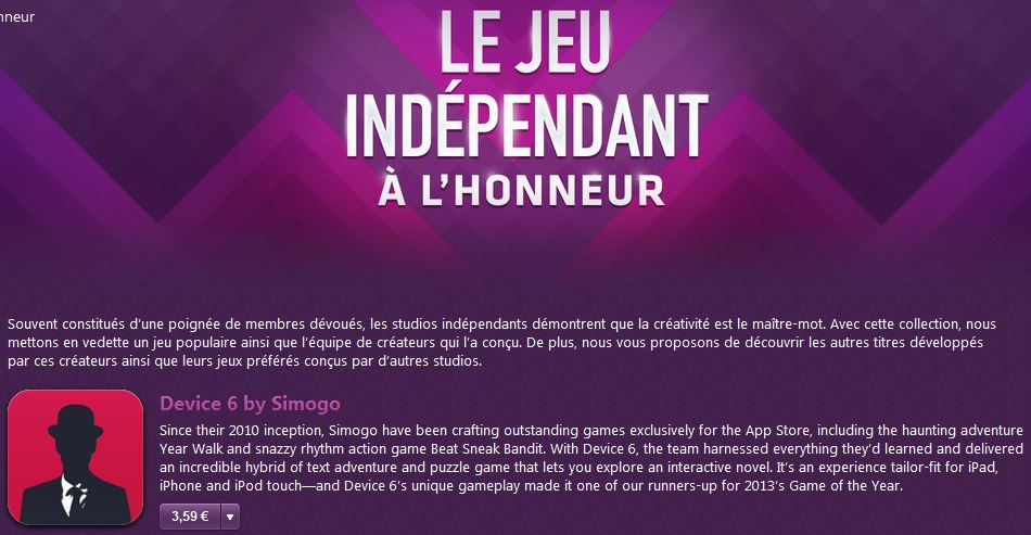 App-Store-jeux-independants