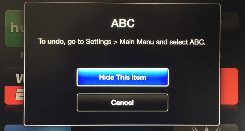 Apple-TV-6.1