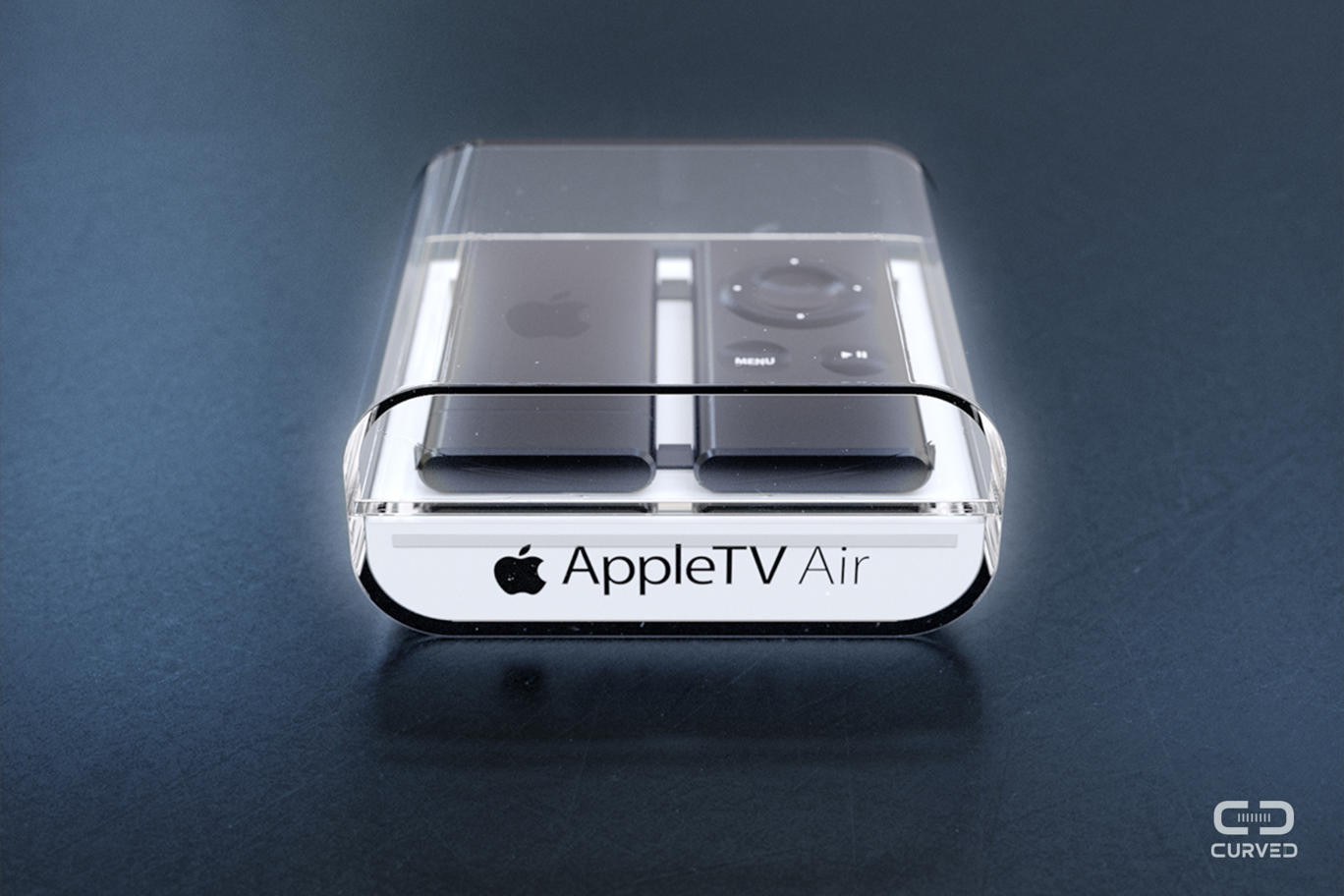 Apple-TV-Air