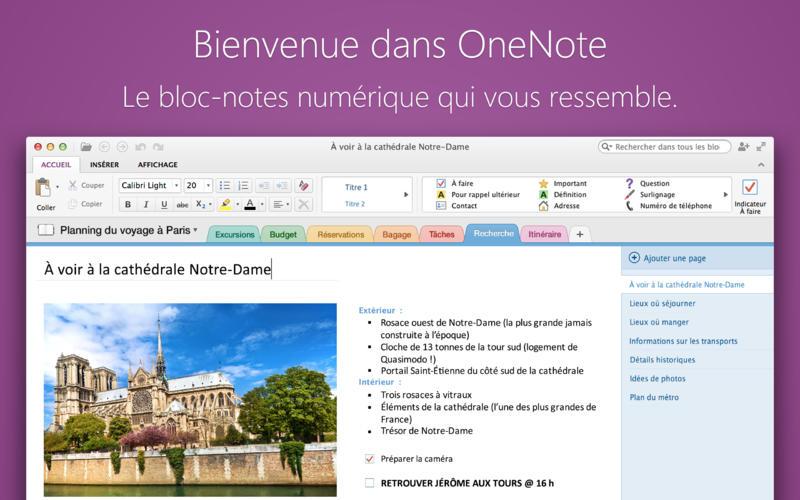 Microsoft-OneNote-Mac