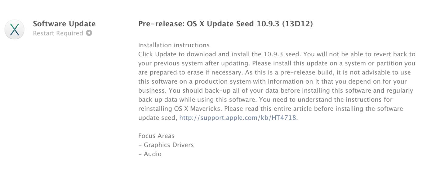 OS-X-10.9.3-beta-1